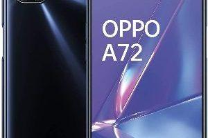 Los mejores móviles calidad-precio del 2021