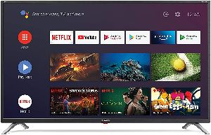Los mejores televisores con Android TV de 2021