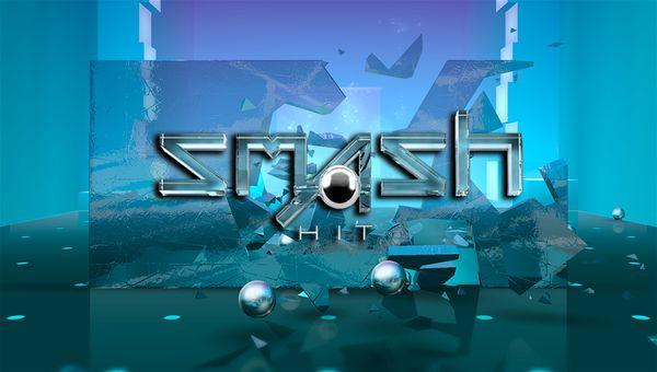 Smash Hit+