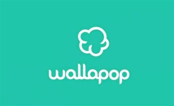 Wallapop-opt
