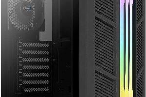 Las mejores torres de ordenadores baratas del 2021