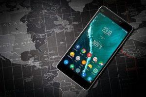 Cómo mover las aplicaciones de Android a micro SD