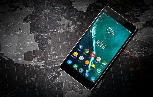Cómo mover las aplicaciones de Android a micro SD-opt