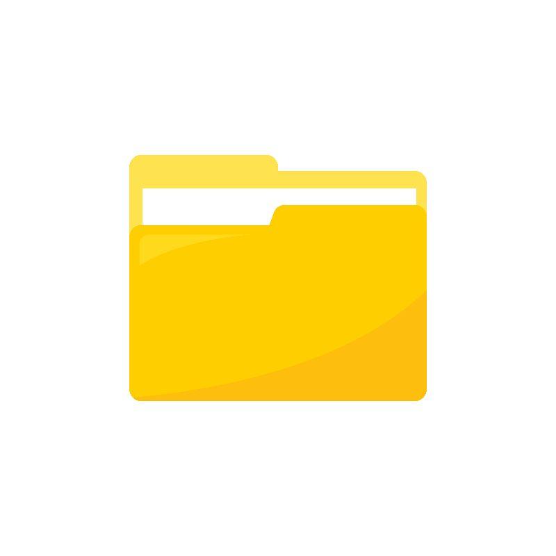 Cómo poner contraseña a una carpeta en Windows 10-opt