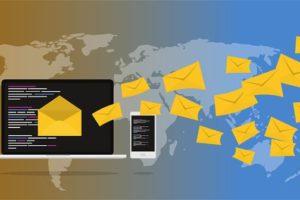 Mail vs Outlook: ¿Qué app de correo electrónico es mejor para Windows 10?