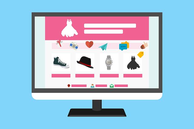 Mejores tiendas online chinas para comprar desde España