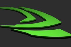 ¿Qué es Nvidia GeForce Experience y para qué sirve?