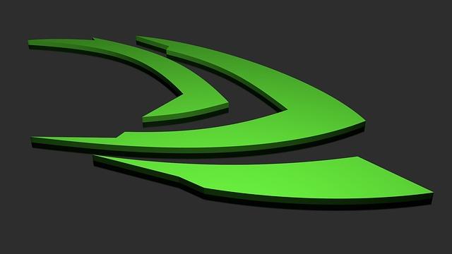 Qué es Nvidia GeForce Experience y para qué sirve