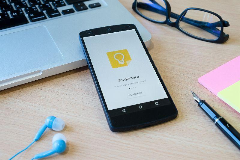 Siri para Android-opt