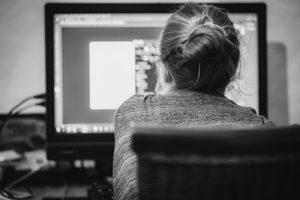 6 formas de abrir un PSD sin Photoshop