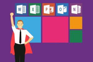 5 mejores alternativas de Microsoft Office para usuarios de Mac