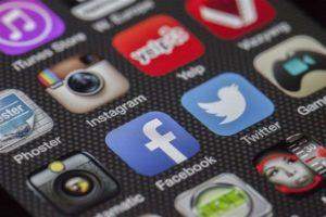 Las 5 mejores aplicaciones de texto a voz para Android