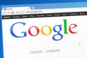 6 razones para no usar Chrome en Mac