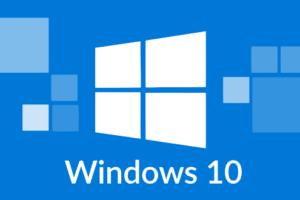 Windows 7 vs Windows 10: 5 razones por las que Windows 7 sigue vigente