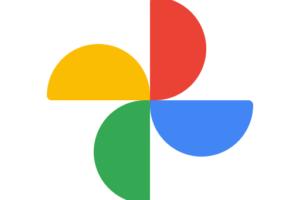 Amazon Photos vs Google Photos: ¿cuál es mejor?