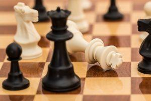 Cómo aprender a jugar ajedrez gratis
