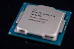 Intel Core i3 vs. i5 vs. i7: ¿Cuál realmente necesitas?