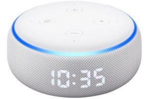 Echo Dot 3 – Todo lo que necesitas saber en 2021