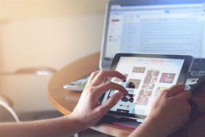 ¿Qué Tablet deberías comprar? iPad VS Android 2021